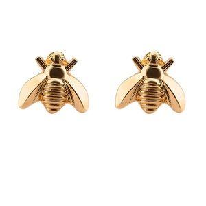 💋 🐇 Bumble Bee EARRINGS 👑